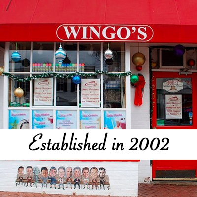 wingos-restaurant-washington