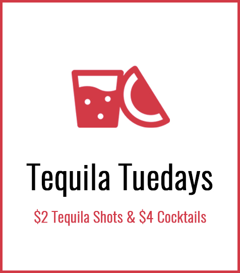 tequila-tuesdays-wingos