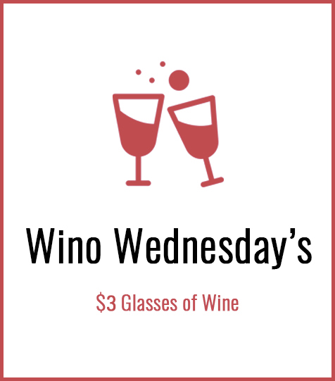 wino-wednesday-wingos